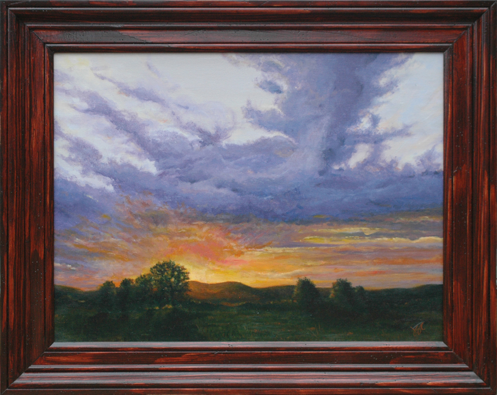 Plains_Sunset_J_S_Collard