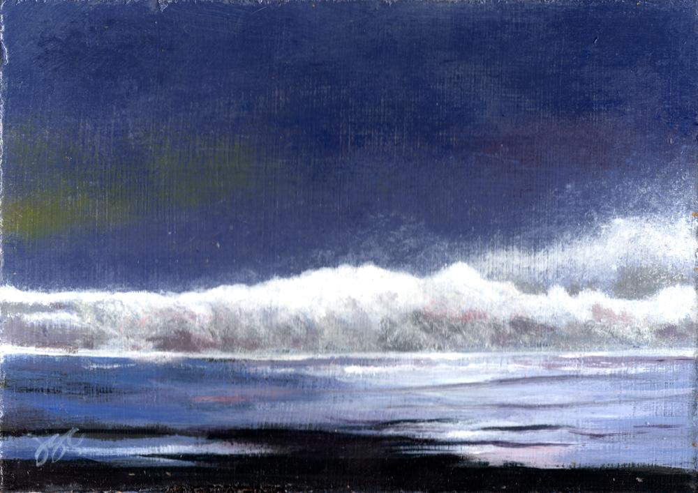 WaveScape_II_J_S_Collard