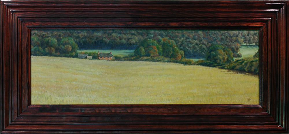 Wheat_Field_J_S_Collard