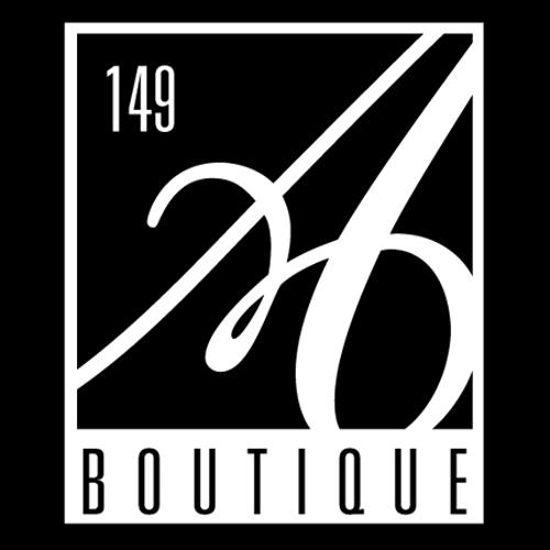 A_Boutique