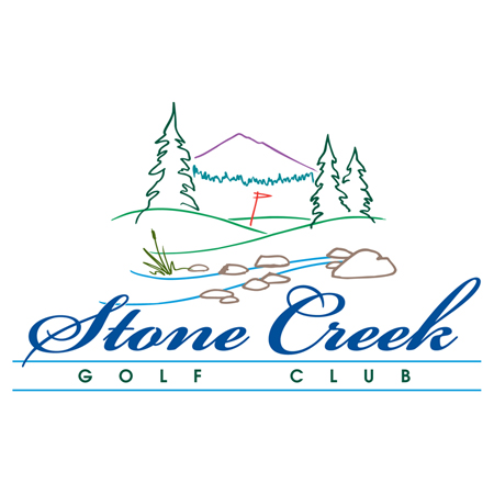 ID_Stone_Creek