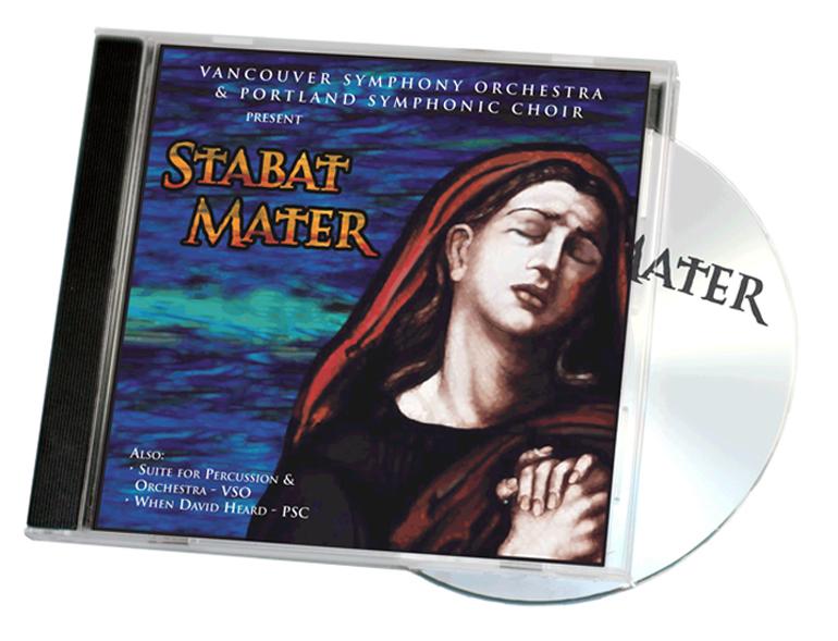 J.S._Collard_ Design_Stabat_Mater_Illustration_CD_Design