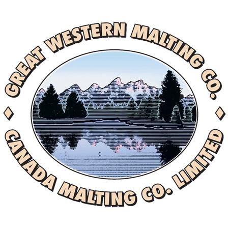 ID_Great_Western_Malting