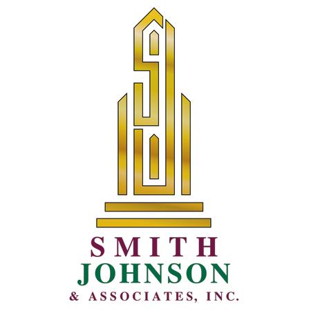 ID_Smith_Johnson