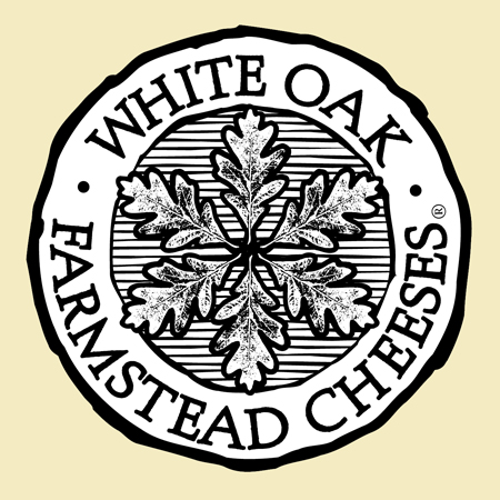 ID_White_Oak_Cheese
