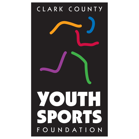 ID_Youth_Sports_Foundation