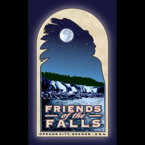 JS_Collard_Illustration_Friends_of_the_Falls