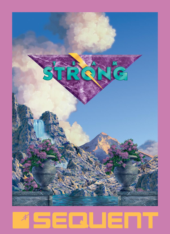 JS_Collard_Illustration_Strong
