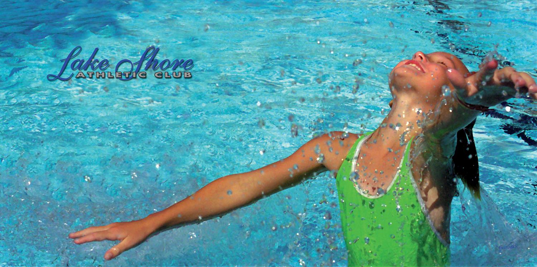 Lake_Shore_Athletics_Splash