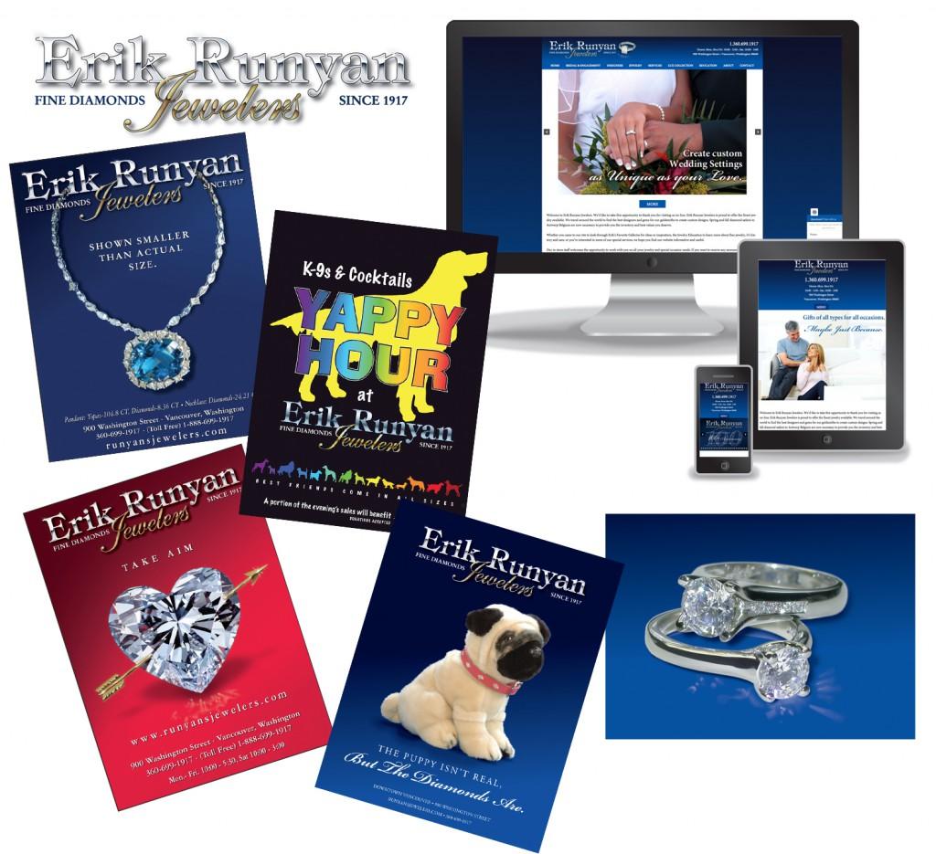 Advertising_Package_Erik_Runyan