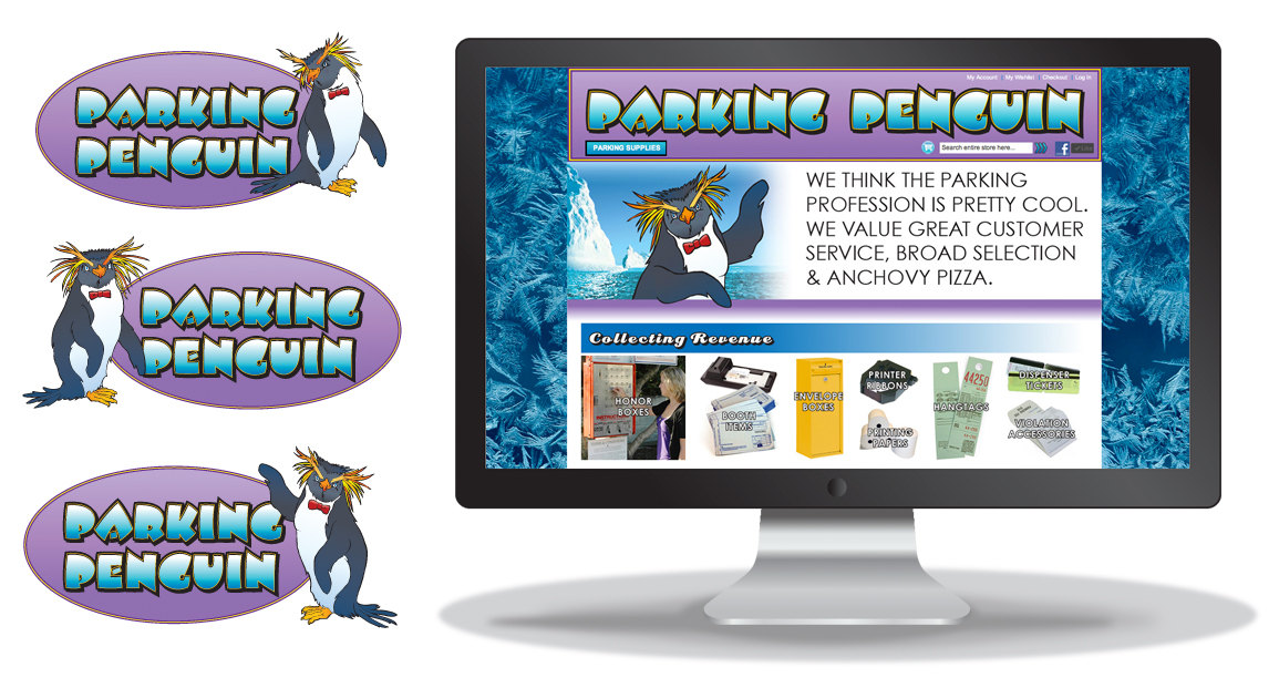 JS_Collard_Business_Marketing_Penguin