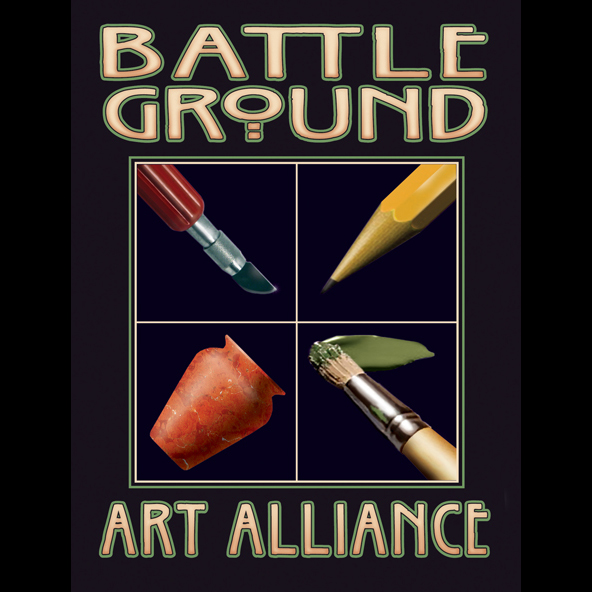 battle ground single guys Our standard issue battle grounds t-shirts are made of a high quality 50% polyester 50% cotton blend designed and printed in the united states note: these are athletic fit shirts, so you may want to order one size up.