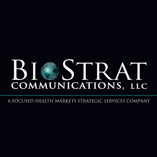 Logo_Design_BioStrat