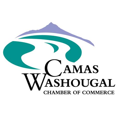 Logo_Design_Camas_Washougal_Chamber