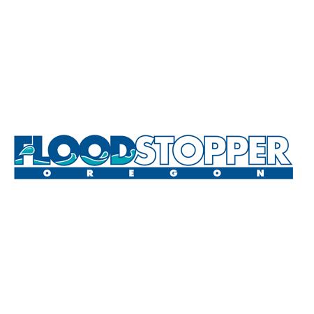 Logo_Design_FloodStopper