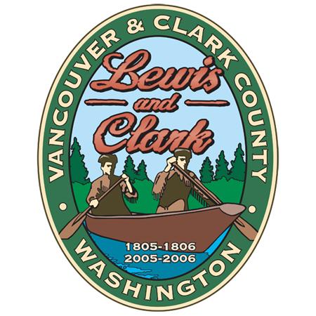 Logo_Design_Lewis_Clark
