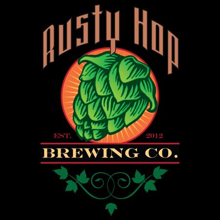 Logo_Design_Rusty_Hop