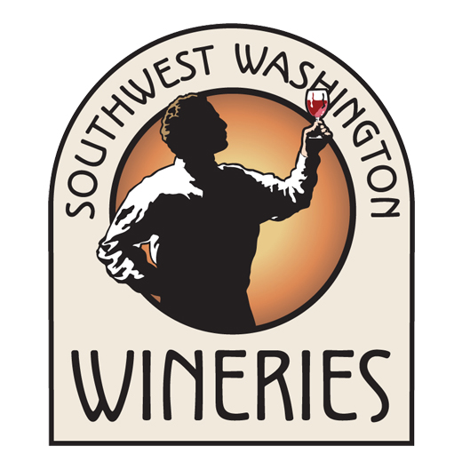 Logo_Design_SW_Wineries