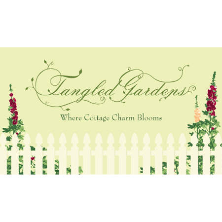 Logo_Design_Tangled_Gardens