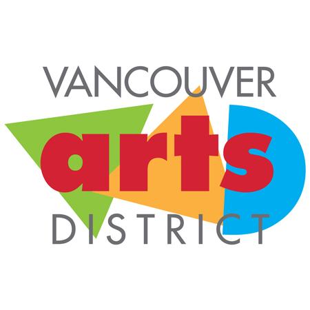 Logo_Design_Vancouver_Arts_District