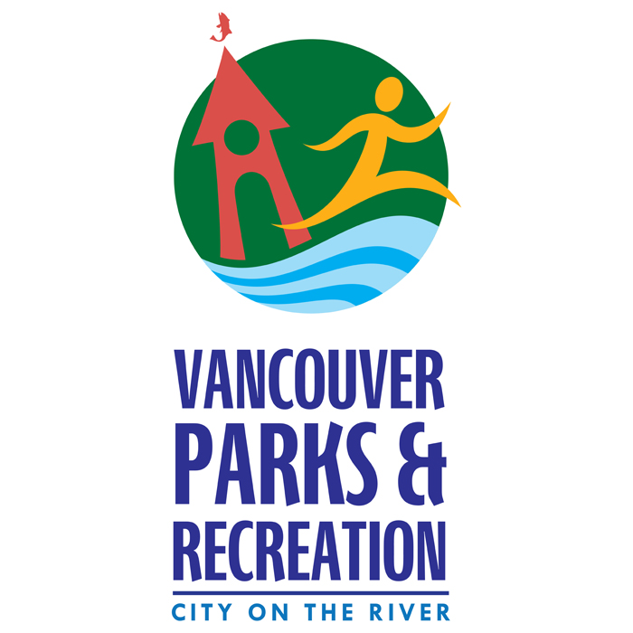 Logo_Design_Vancouver_Parks_Recreation