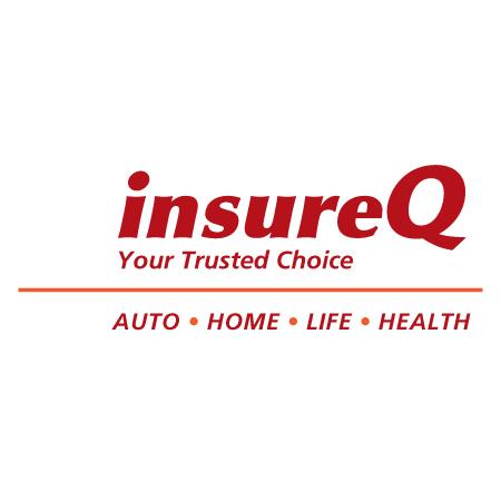 Logo_Design_insureQ