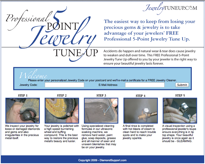 Web_Design_Jewelry_Tune_Up