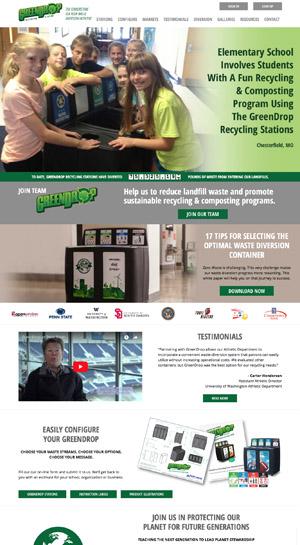 GreenDrop-Recycling-Station-JSCollard-Design